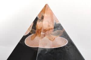 pyramide mwo