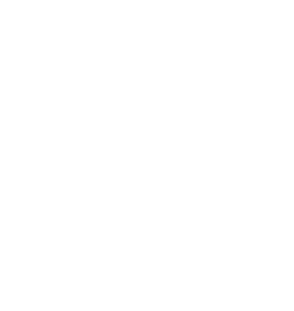 Home lilacandles