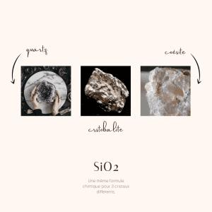 image minéraux